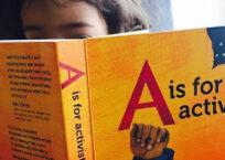 Illinois' Woke School Mandate Garners National Condemnation