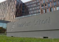 Frankfurt School Weaponized U.S. Education Against Civilization