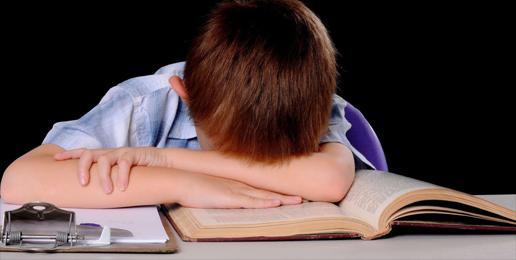 Socialists Used Public Schools to Destroy Literacy in America