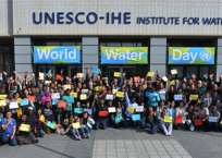 UNESCO: Indoctrinating Humanity With Collectivist 'Education'