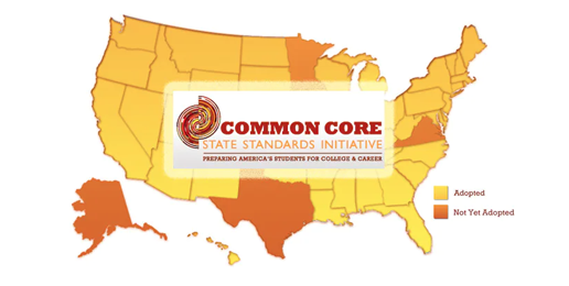 Common Core, Still in Place, Nationalized Educational Quackery