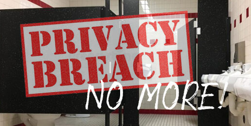 Privacy in Transtopia