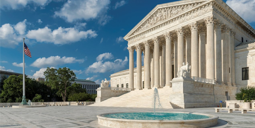 IFI Joins Friends of the Court in Rutledge v. Little Rock Family Planning Services