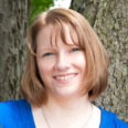 Kristi Shaffer