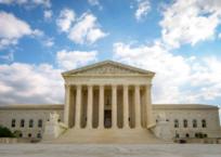 SCOTUS Will Hear Potentially Landmark Maine School Choice Case