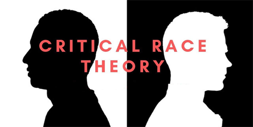 A Superb Video Dissection Of Critical Race Theory