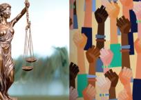 "Equality vs. ""Equity"""