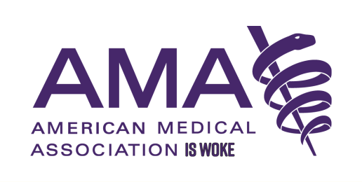 The Shrinking AMA Wields Outsize Power