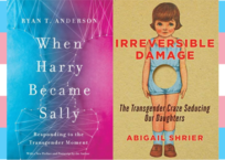The Books You Won't Hear About During Banned Books Week