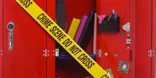 The Failure of Government-Run Schools