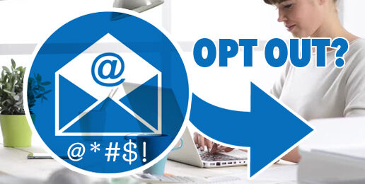 IFI Offers Email Opt Out of Sensitive Content