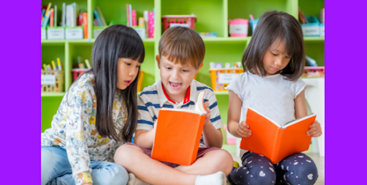 Taxpayer-Funded Libraries Defend Obscenity, Child Corruption and Censorship