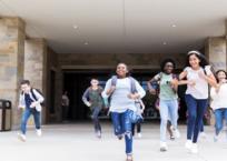 Freak Out as Conservatives Exit Public Schools